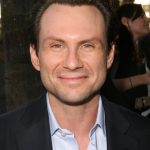 Christian Slater Net Worth