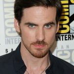 Colin O'Donoghue Net Worth