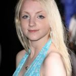 Evanna Lynch Net Worth