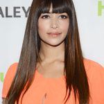 Hannah Simone Net Worth