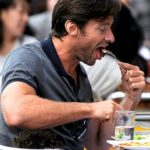 Hugh Jackman Diet Plan