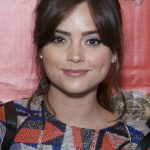 Jenna Coleman Net Worth