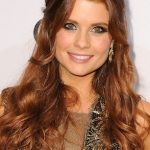JoAnna Garcia Net Worth
