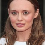 Laura Haddock Net Worth