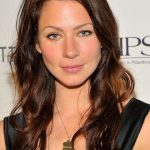 Lynn Collins Net Worth