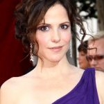 Mary-Louise Parker Net Worth