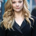 Natalie Dormer Workout Routine