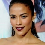 Paula Patton Net Worth