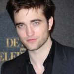 Robert Pattinson Diet Plan