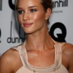 Rosie Huntington-Whiteley Net Worth
