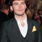Sam Claflin Workout Routine
