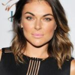Serinda Swan Net Worth