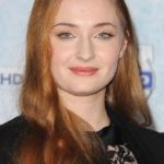 Sophie Turner Diet Plan
