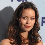 Summer Glau Net Worth