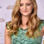 Willow Shields Net Worth