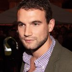 Alex Russell Age, Weight, Height, Measurements