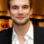 Alex Russell Net Worth