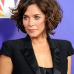Anna Friel Net Worth