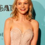 Carey Mulligan Workout Routine