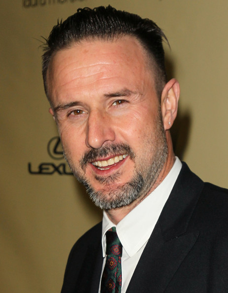 David Arquette Net Worth Celebrity Sizes
