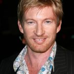 David Wenham Net Worth