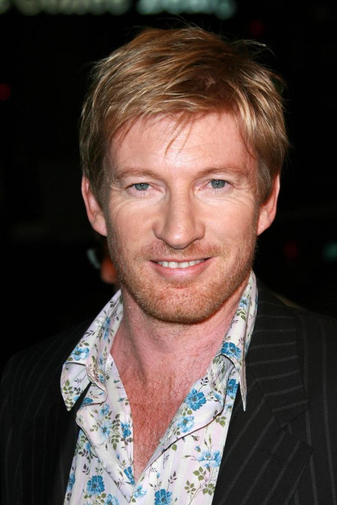 David Wenham Net Worth Celebrity Sizes
