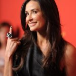 Demi Moore Workout Routine