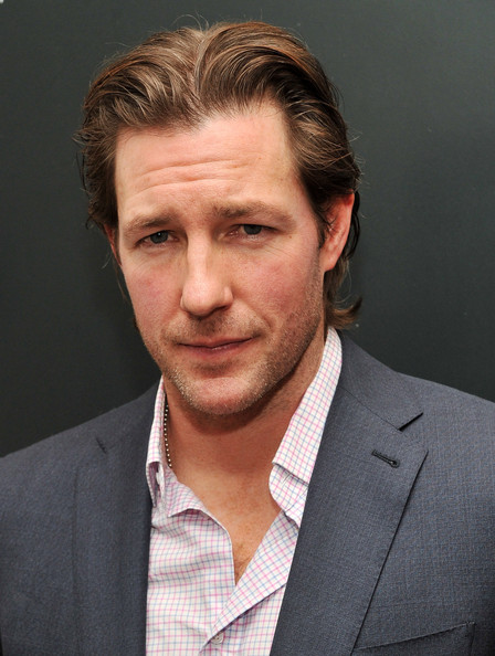 edward burns filmsedward burns movies, edward burns filmleri, edward burns no looking back, edward burns height, edward burns website, edward burne painter, edward burns instagram, edward burns interview, edward burns 2016, edward burns, edward burns net worth, edward burns wife, edward burns christy turlington, edward burns wiki, edward burns saving private ryan, edward burns public morals, edward burns twitter, edward burns films, edward burne jones, edward burns imdb