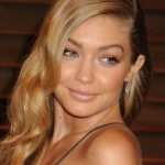 Gigi Hadid Bra Size, Age, Weight, Height, Measurements