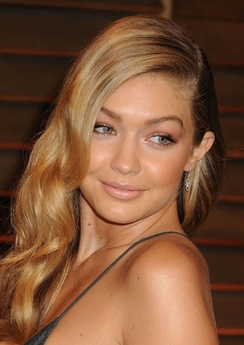 gigi hadid bra size age weight height measurements celebrity sizes. Black Bedroom Furniture Sets. Home Design Ideas