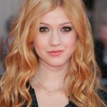 Katherine McNamara Net Worth