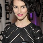 Liane Balaban Bra Size, Age, Weight, Height, Measurements