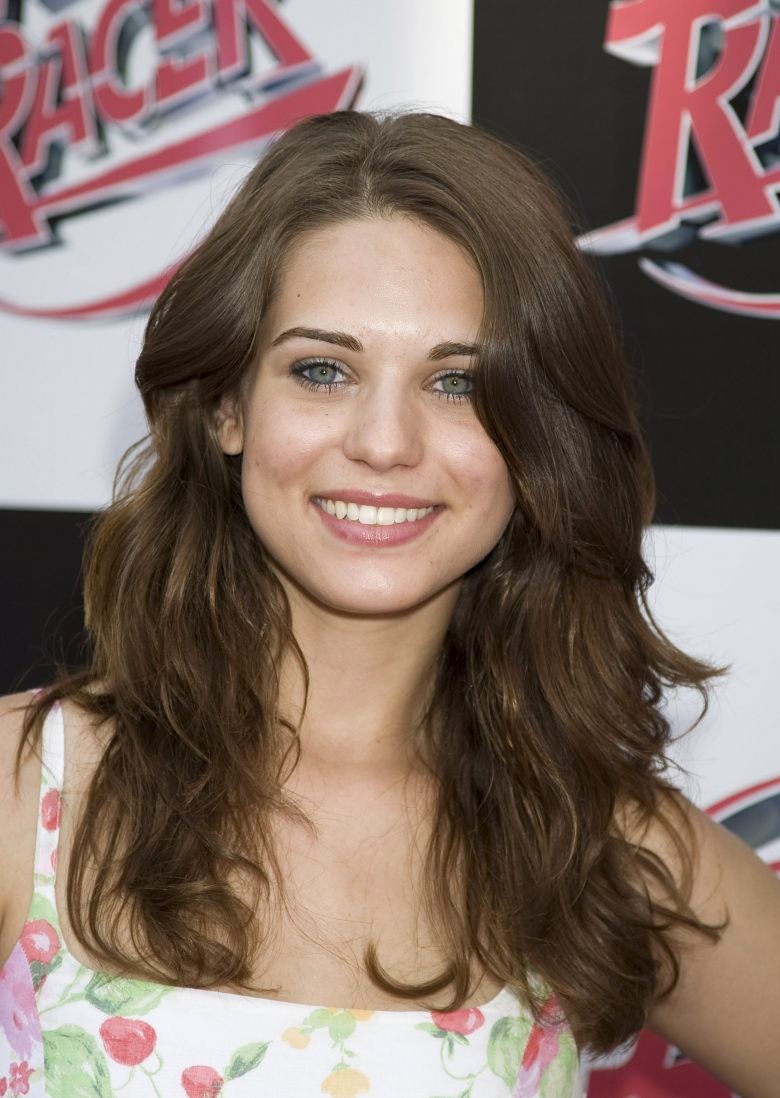 Young Lyndsy Fonseca nudes (86 foto and video), Topless, Bikini, Twitter, bra 2017