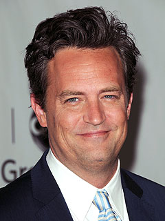 Matthew Perry Net Worth Celebrity Sizes
