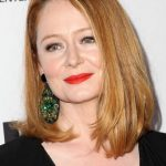 Miranda Otto Net Worth