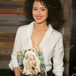 Nathalie Emmanuel Net Worth