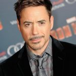 Robert Downey Jr. Plastic Surgery Before and After