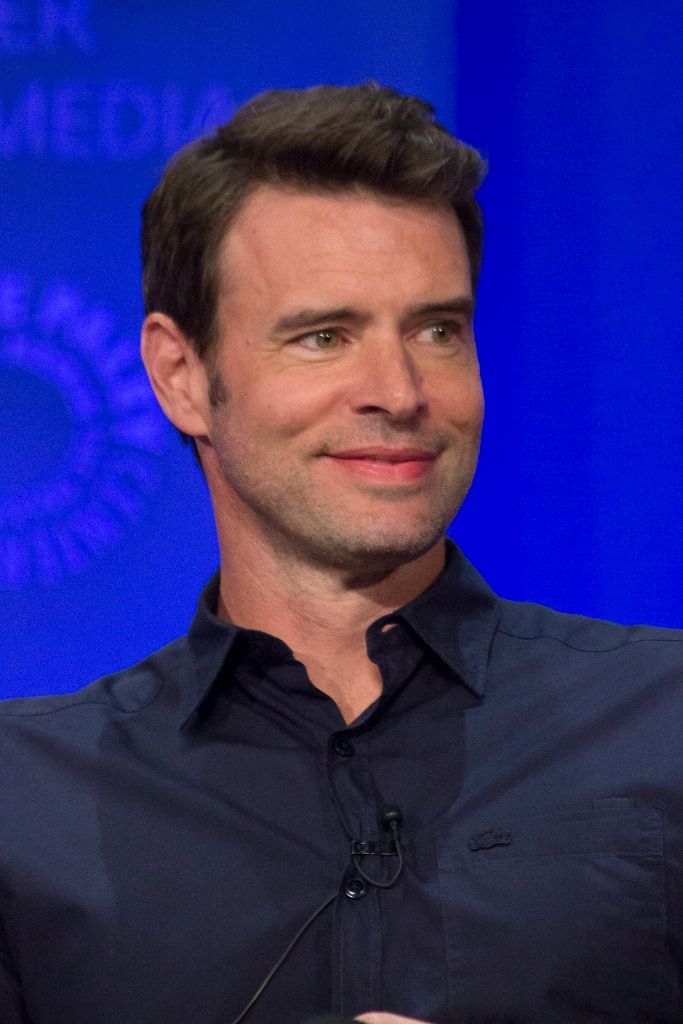 Scott Foley Plastic Surgery Before And After Celebrity Sizes