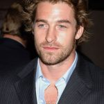 Scott Speedman Plastic Surgery Before and After