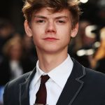 Thomas Brodie-Sangster Net Worth