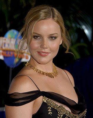 Abbie Cornish Net Worth - Celebrity Sizes  Abbie Cornish