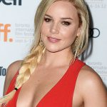 Abbie Cornish Workout Routine