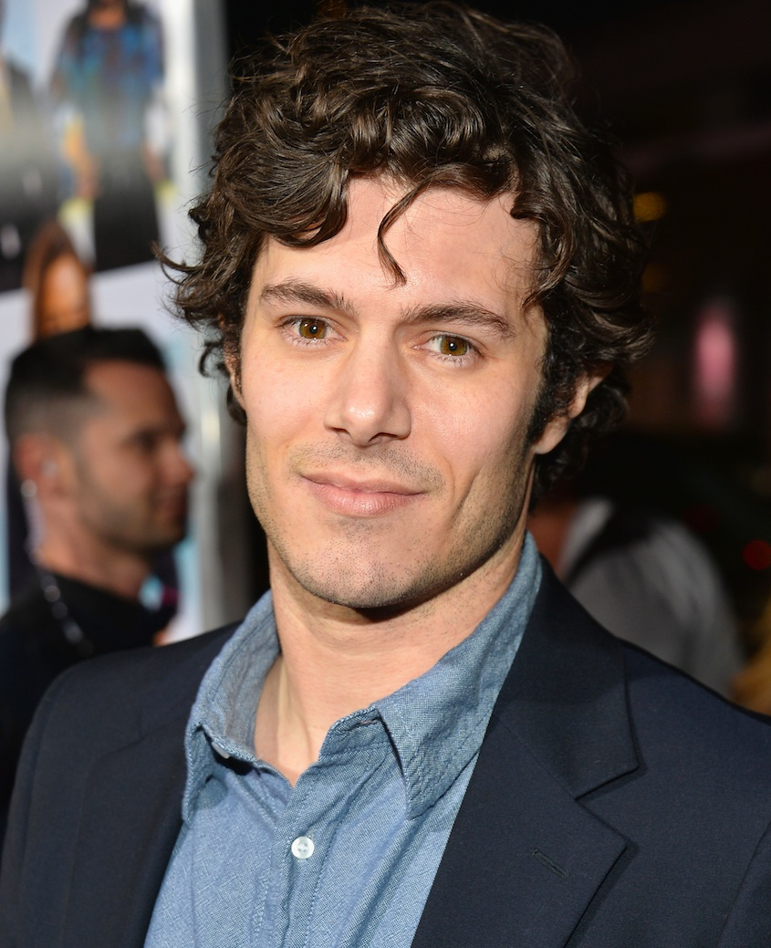Adam Brody Net Worth Celebrity Sizes