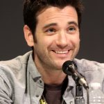 Colin Donnell Age, Weight, Height, Measurements