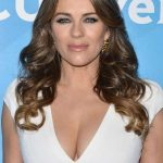 Elizabeth Hurley Net Worth