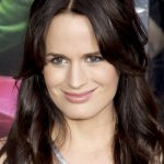 Elizabeth Reaser Net Worth