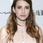 Emma Roberts Bra Size, Age, Weight, Height, Measurements ...