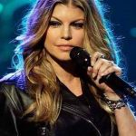 Fergie Net Worth