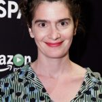 Gaby Hoffmann Net Worth