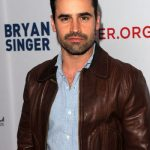 Jesse Bradford Age, Weight, Height, Measurements